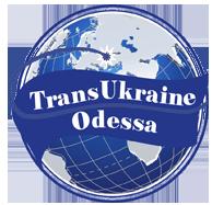 trans expo odessa