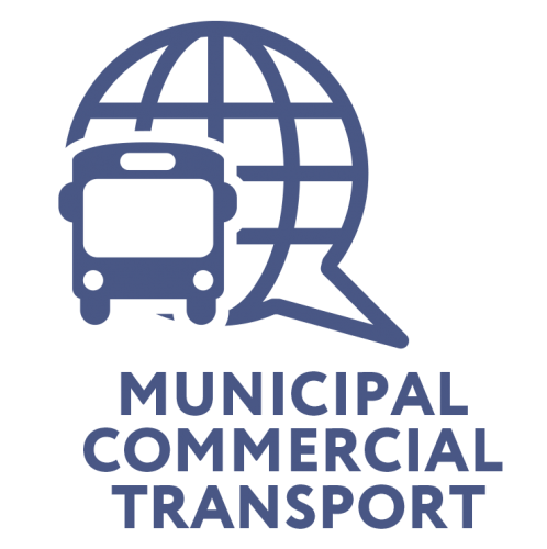 "Exhibition ""Commercial and Municipal Transport 2020"""