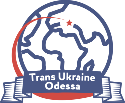 Exhibition «TransUkraine» 2020