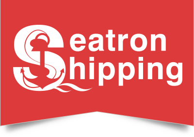 Seatron Shipping.png