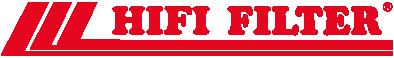 logo_hifi_filter.png