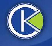 spezkran_logo.jpg