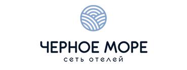 Черное Море лого.jpg