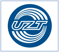 UZT.png