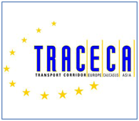 traceca.png